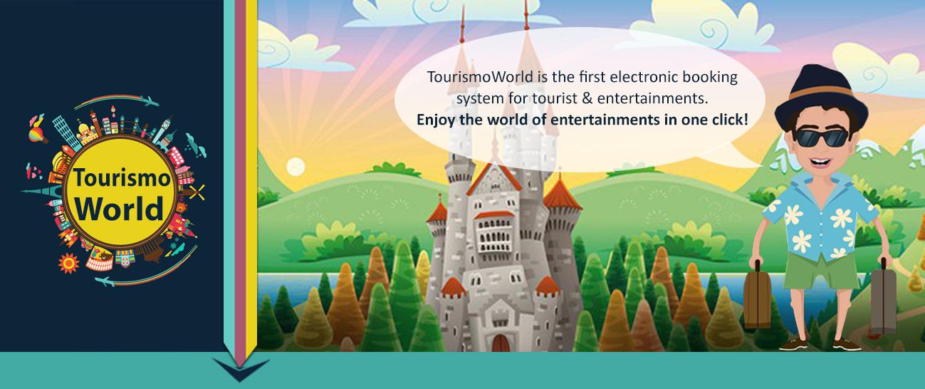 download-tourismoworld-app